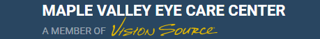 Maple Valley Eye Care