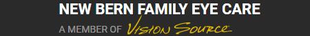 New Bern Family Eye Care