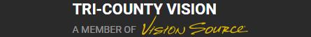 Tri County Vision Associates