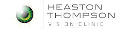 Heaston Thompson Vision Clinic