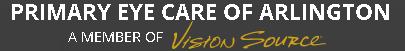 Primary Eye Care Arlington - Dr. Nanji