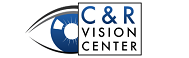 C & R Vision