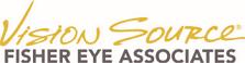 Fisher Eye Associates