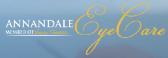 Annandale Eye Care