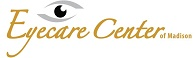 Eyecare Center of Madison