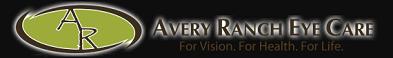 Avery Ranch Eye Care