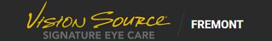 Fremont Vision Source