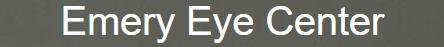 Emery Eye Center