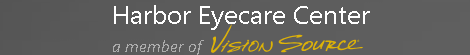 Harbor Eyecare Center