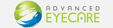 Advanced Eyecare - Mukilteo