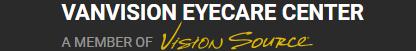 Van Vision Eye Care Center