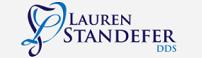 Lauren Standefer DDS