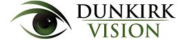 Dunkirk Vision
