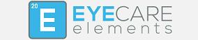 Eye Care Elements