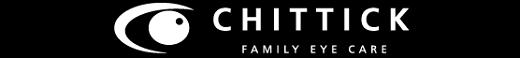 Chittick Family Eye Care
