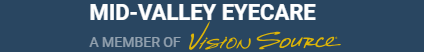 MID-VALLEY EYECARE