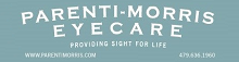Parenti - Morris Eyecare