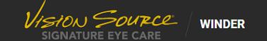 Winder Eye Care Center