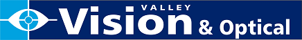 Valley Vision & Optical
