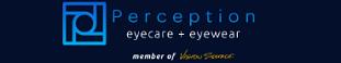 Perception Eyecare and Eyewear