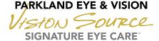 Parkland Eye Vision