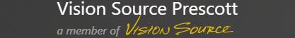 Vision Source Prescott
