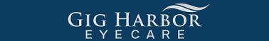 Gig Harbor Eye Care