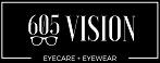 605 Vision