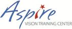 Aspire Vision Care - Vision Training