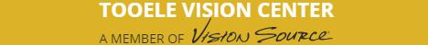 Tooele Vision Center