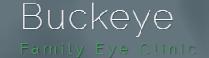 Buckeye Family Eye Clinic