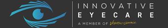 Innovative Eyecare - Edmond