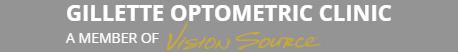 Gillette Optometric Clinic