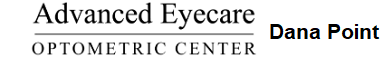 Advanced Eyecare Optometric Center-Dana Point