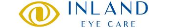 Inland Eye Care