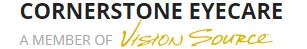 Cornerstone EyeCare