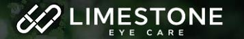 Limestone Eye Care