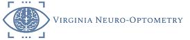 Virginia Neuro-Optometry