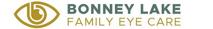 Bonney Lake Family Eye Care