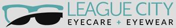 League City Eyecare
