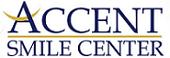 Accent Smile Center