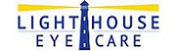 Lighthouse Eye Care