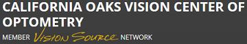 California Oaks Vision Source