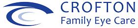 Crofton Family Eye Care
