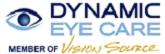 Dynamic Eye Care
