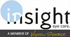 Insight Eye Care