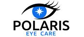 Polaris Eye Care