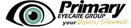 Primary Eyecare Group-Brentwood