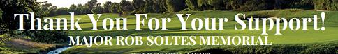 Soltes Memorial Golf Outing Participant