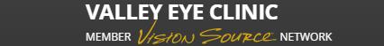 Valley Eye Clinic